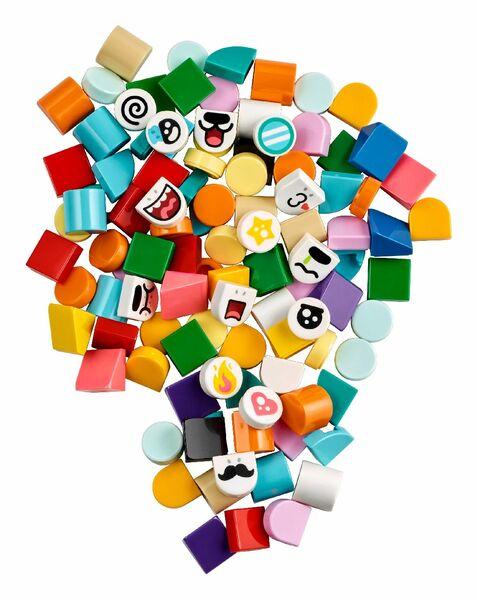 LEGO® Extra DOTS™ - Series 4